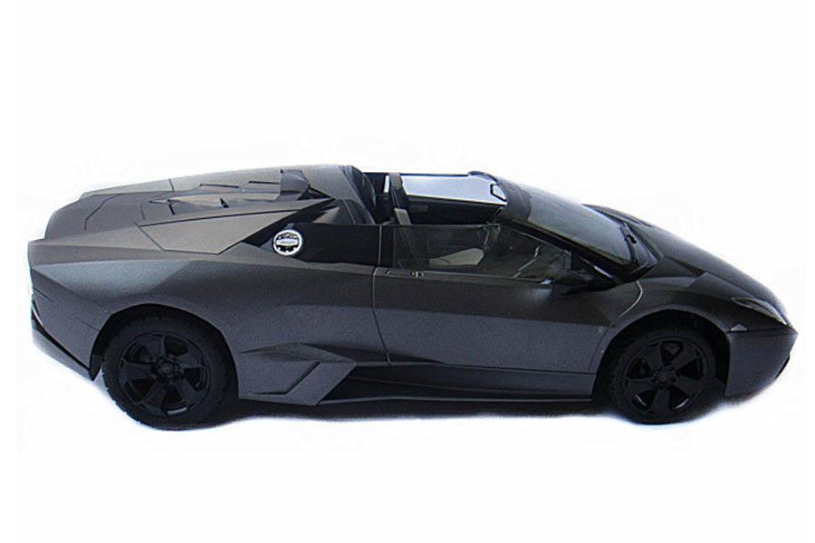 lamborghini reventon roadster 1 14. Black Bedroom Furniture Sets. Home Design Ideas